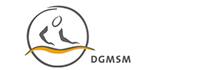 DGMSM e.V.: Deutsche Gesellschaft für Muskeloskeletale Medizin e.V.