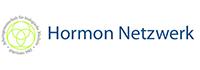 Hormon Netzwerk: Arbeitsgemeinschaft für biologische Medizin